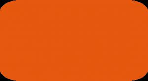 farbe_1