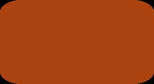 farbe_2