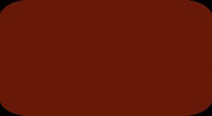 farbe_3