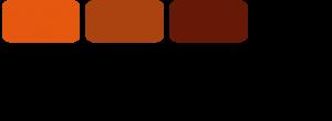 fullrange_events_logo